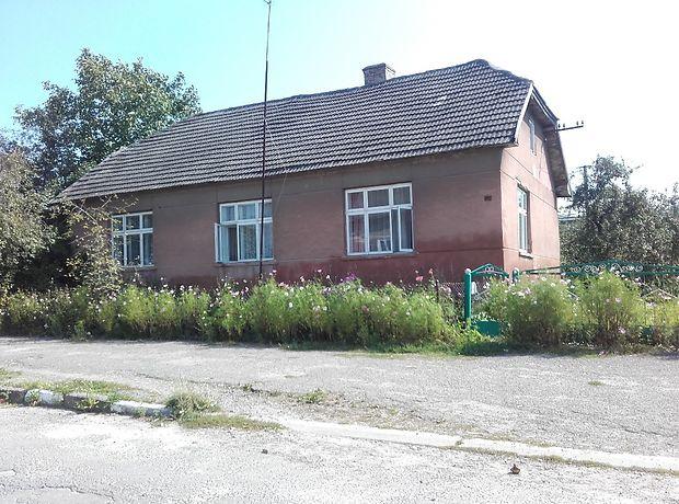 Продажа квартиры, 4 ком., Львовская, Николаев, c.Розвадов, Біласа-Данилишина, дом 12