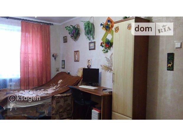 Продаж квартири, 2 кім., Миколаїв, р‑н.Північний, Архитектора Старова улица