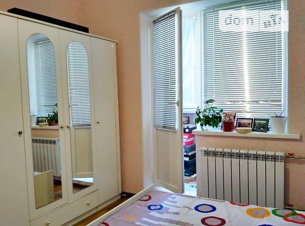 Продаж квартири, 3 кім., Миколаїв, р‑н.Північний, Архітектора Старова вулиця