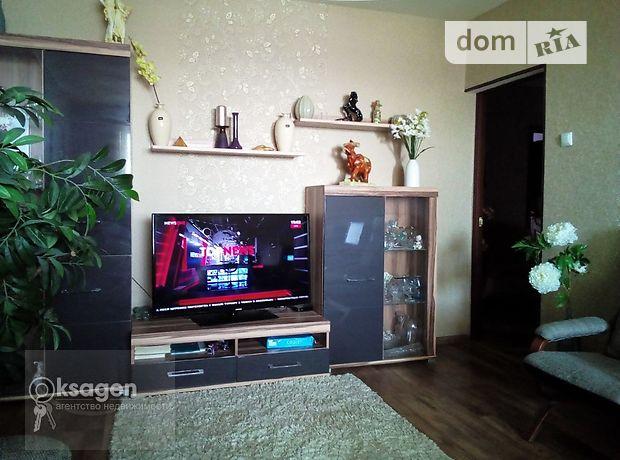 Продажа квартиры, 3 ком., Николаев, р‑н.Северный, Архитектора Старова улица