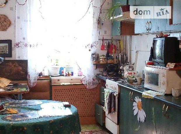 Продаж квартири, 4 кім., Миколаїв, р‑н.Северный, Архитектора Старова улица