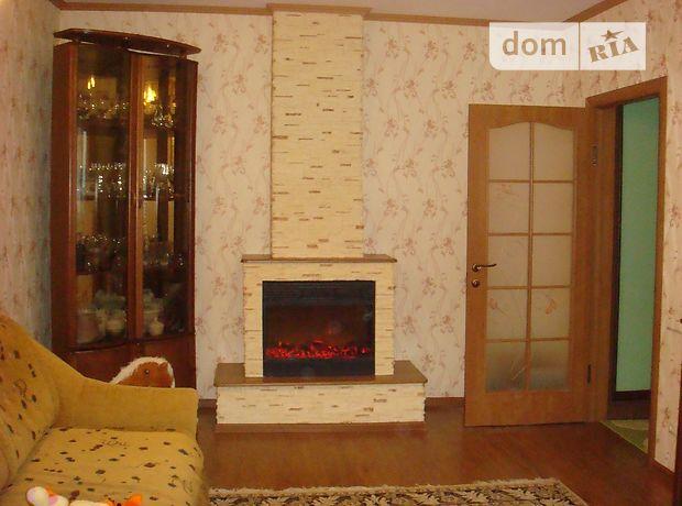 Продажа квартиры, 2 ком., Николаев, р‑н.Северный, Архитектора Старова