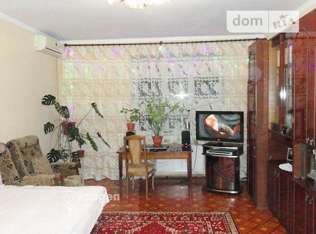 Продажа квартиры, 2 ком., Николаев, р‑н.Северный, Архитектора Старова улица
