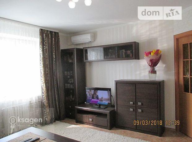 Продаж квартири, 1 кім., Миколаїв, р‑н.Північний, Архітектора Старова вулиця