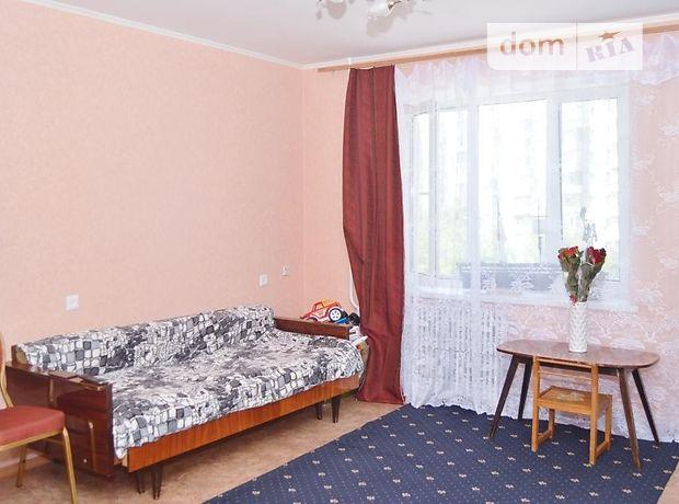 Продажа квартиры, 1 ком., Николаев, р‑н.Северный, Архитектора Старова улица