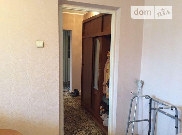 Продажа двухкомнатной квартиры в Николаеве, район Северный фото 1