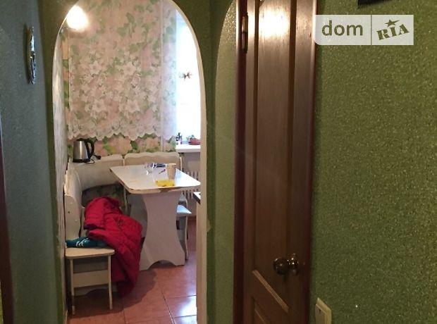Продаж квартири, 1 кім., Миколаїв, р‑н.Північний, Архите