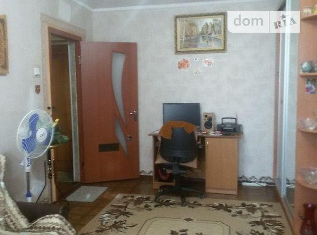 Продажа квартиры, 2 ком., Николаев, р‑н.Северный