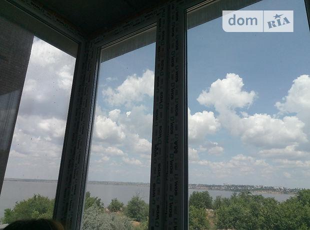 Продажа квартиры, 2 ком., Николаев, р‑н.Солнечный, Мостостроителей улица