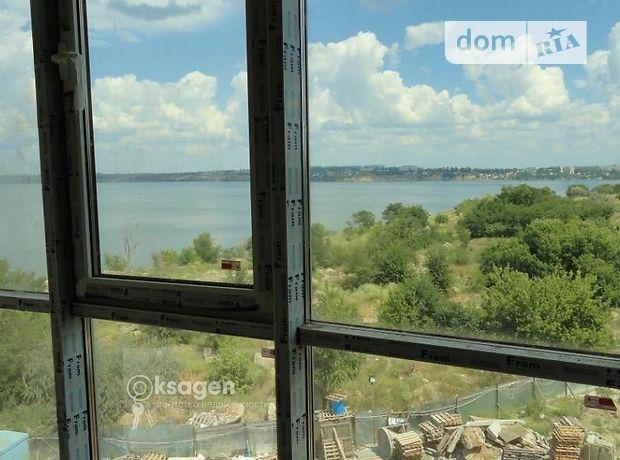 Продажа квартиры, 1 ком., Николаев, р‑н.Солнечный, Мостостроителей улица