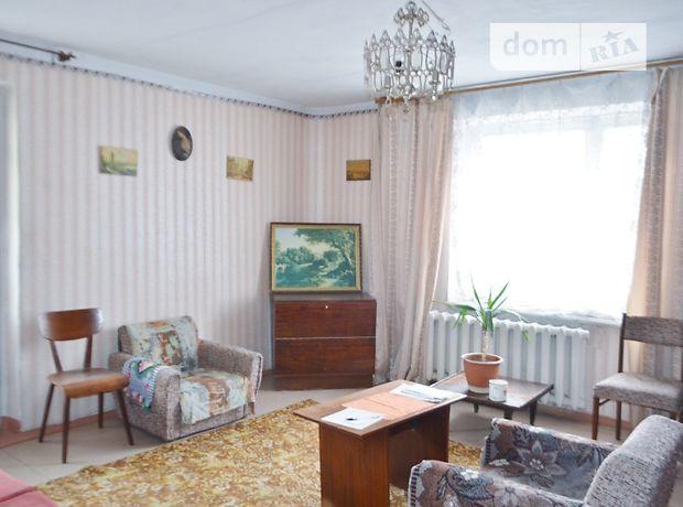 Продажа двухкомнатной квартиры в Николаеве, на ул. Архитектора Старова район Соляные фото 1