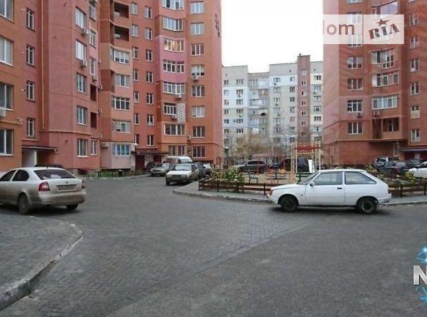 Продажа двухкомнатной квартиры в Николаеве, на просп. Героев Сталинграда 13ж, район Соляные фото 1