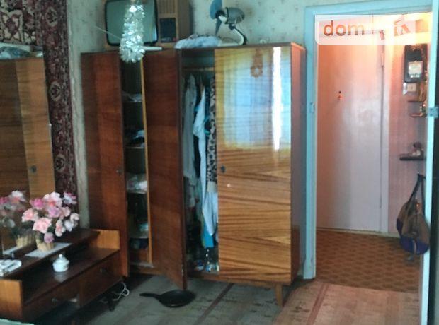 Продажа двухкомнатной квартиры в Николаеве, на просп. Героев Сталинграда район Соляные фото 1