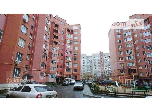 Продажа квартиры, 2 ком., Николаев, р‑н.Соляные, Героев Сталинграда проспект