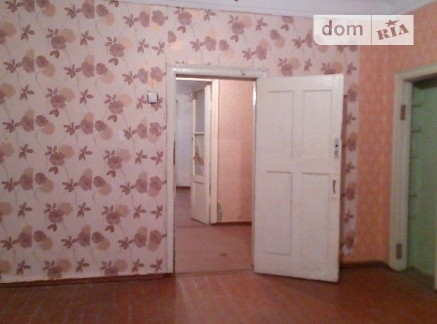 Продажа квартиры, 3 ком., Николаев, р‑н.Соляные, Героев Сталинграда проспект