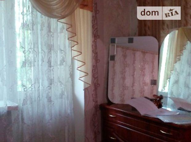 Продажа квартиры, 1 ком., Николаев, р‑н.Соляные, Героев Сталинграда проспект