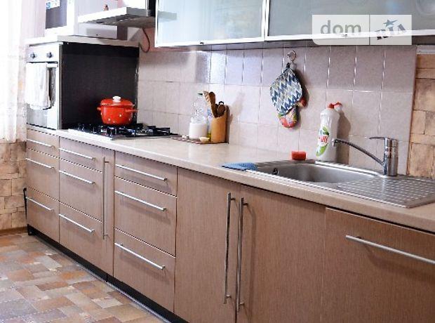 Продажа четырехкомнатной квартиры в Николаеве, на просп. Героев Сталинграда район Соляные фото 1