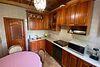 Продажа четырехкомнатной квартиры в Николаеве, на просп. Сталинграда район Соляные фото 2