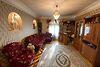 Продажа четырехкомнатной квартиры в Николаеве, на просп. Сталинграда район Соляные фото 4