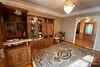 Продажа четырехкомнатной квартиры в Николаеве, на просп. Сталинграда район Соляные фото 1