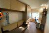 Продажа четырехкомнатной квартиры в Николаеве, на просп. Сталинграда район Соляные фото 5