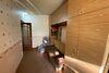 Продажа четырехкомнатной квартиры в Николаеве, на просп. Сталинграда район Соляные фото 6