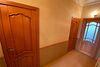 Продажа четырехкомнатной квартиры в Николаеве, на просп. Сталинграда район Соляные фото 7