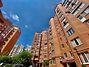 Продажа двухкомнатной квартиры в Николаеве, на просп. Сталинграда район Соляные фото 1