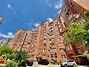 Продажа двухкомнатной квартиры в Николаеве, на просп. Сталинграда район Соляные фото 2