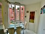 Продажа двухкомнатной квартиры в Николаеве, на просп. Сталинграда район Соляные фото 6