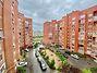 Продажа двухкомнатной квартиры в Николаеве, на просп. Сталинграда район Соляные фото 7