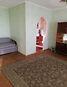 Продажа однокомнатной квартиры в Николаеве, на просп. Сталинграда район Соляные фото 2