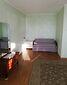 Продажа однокомнатной квартиры в Николаеве, на просп. Сталинграда район Соляные фото 6