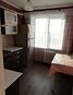 Продажа однокомнатной квартиры в Николаеве, на просп. Сталинграда район Соляные фото 8