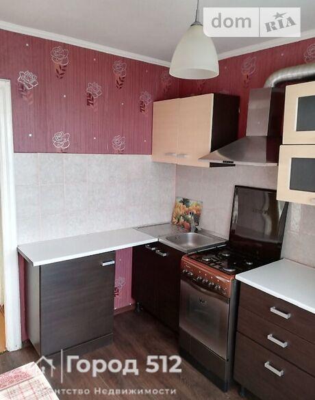 Продажа однокомнатной квартиры в Николаеве, на просп. Сталинграда район Соляные фото 1