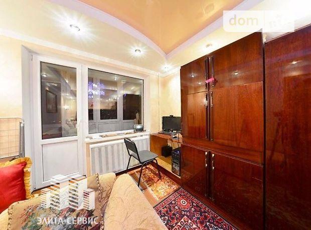 Продажа двухкомнатной квартиры в Николаеве, на ул. Мельничная (Соляные) район Соляные фото 1