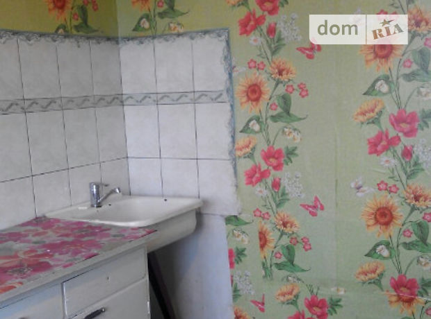 Продажа однокомнатной квартиры в Николаеве, на пер. Парусный район Соляные фото 1
