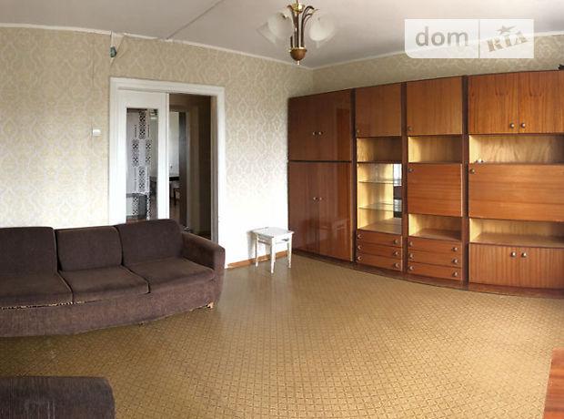 Продажа квартиры, 4 ком., Николаев, р‑н.Соляные, Парусный переулок