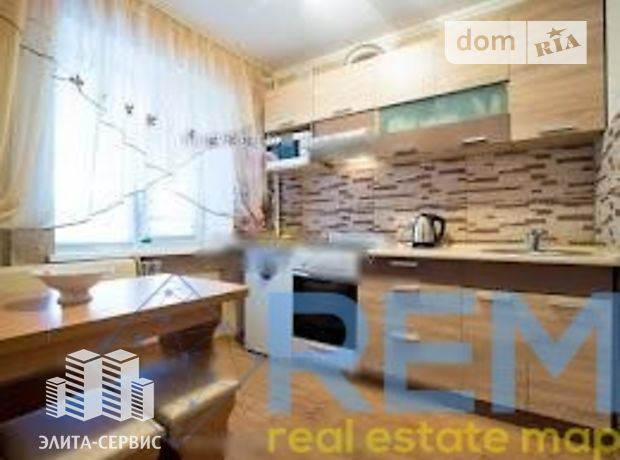 Продажа двухкомнатной квартиры в Николаеве, на ул. Школьная (Лен. р-н) район Соляные фото 1