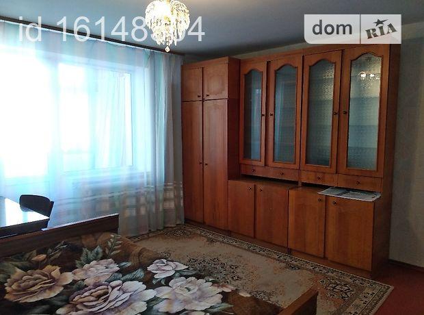 Продажа однокомнатной квартиры в Николаеве, на Героев Украины проспект район Соляные фото 1