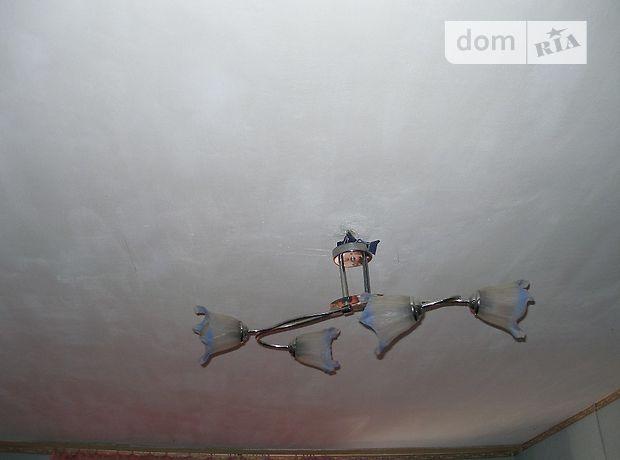 Продажа трехкомнатной квартиры в Николаеве, на ПГУ район Соляные фото 1