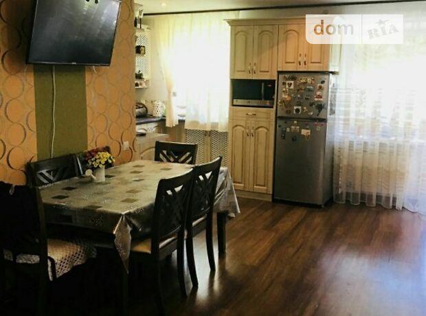 Продажа двухкомнатной квартиры в Николаеве, на украины героев проспект район Соляные фото 1
