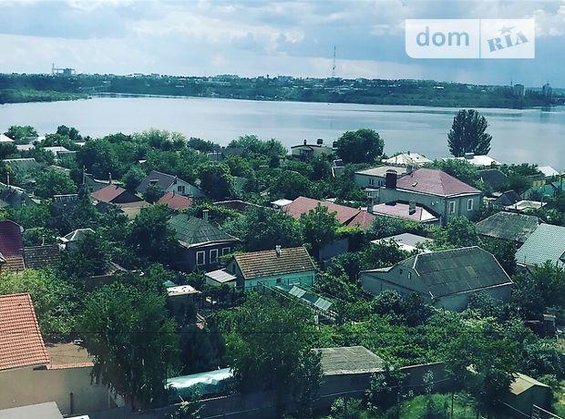 Продаж квартири, 2 кім., Миколаїв, р‑н.Соляні