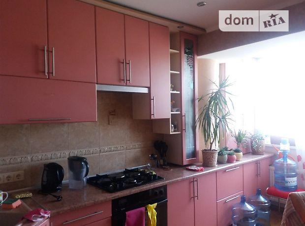 Продажа квартиры, 2 ком., Николаев, р‑н.Соляные, ПГС Соляные