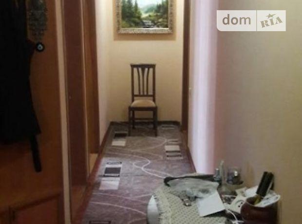 Продажа трехкомнатной квартиры в Николаеве, на Школьная  улица район Соляные фото 1