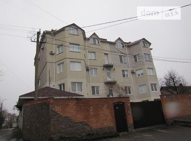 Продажа шестикомнатной квартиры в Николаеве, район Соляные фото 1