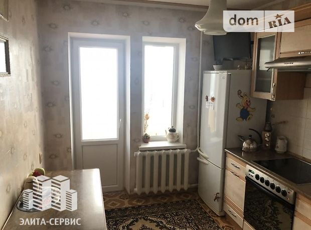 Продажа трехкомнатной квартиры в Николаеве, на ателье район Соляные фото 1