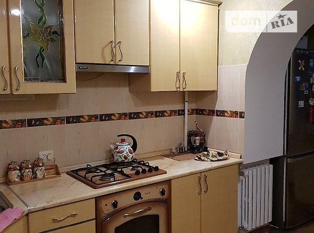 Продажа однокомнатной квартиры в Николаеве, на ПГС Соляные район Соляные фото 1