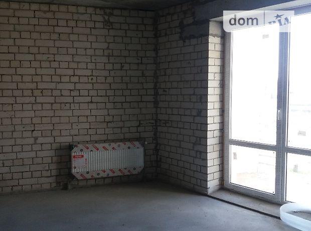 Продажа двухкомнатной квартиры в Николаеве, на ПГС Плавбассейн район Соляные фото 1