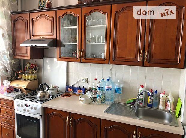 Продажа трехкомнатной квартиры в Николаеве, на просп. Героев Сталинграда 13е, район Соляные фото 1